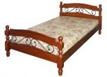 Кровати: каталог, купить, цены. Магазин в Санкт-Петербурге (СПБ).