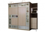Шкафы по эскизу: каталог, купить, цены. Магазин в Санкт-Петербурге (СПБ).