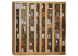 Шкафы для книг: каталог, купить, цены. Магазин в Санкт-Петербурге (СПБ).