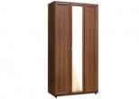 Шкафы 3-х дверные: каталог, купить, цены. Магазин в Санкт-Петербурге (СПБ).