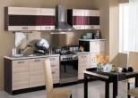 Кухни модульные: каталог, купить, цены. Магазин в Санкт-Петербурге (СПБ).