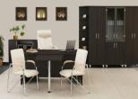 Офисная мебель: каталог, купить, цены. Магазин в Санкт-Петербурге (СПБ).