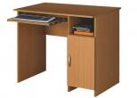 Столы письменные: каталог, купить, цены. Магазин в Санкт-Петербурге (СПБ).