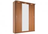 Шкафы-купе: каталог, купить, цены. Магазин в Санкт-Петербурге (СПБ).