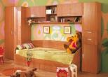 Модульные наборы для детских / молодежных комнат: каталог, купить, цены. Магазин в Санкт-Петербурге (СПБ).
