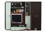 Модульные гостиные: каталог, купить, цены. Магазин в Санкт-Петербурге (СПБ).