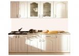 Кухни стандарт: каталог, купить, цены. Магазин в Санкт-Петербурге (СПБ).