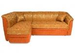 Угловые диваны: каталог, купить, цены. Магазин в Санкт-Петербурге (СПБ).