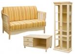 Дачная мебель: каталог, купить, цены. Магазин в Санкт-Петербурге (СПБ).