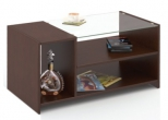 Журнальные столы: каталог, купить, цены. Магазин в Санкт-Петербурге (СПБ).