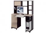 Столы компьютерные: каталог, купить, цены. Магазин в Санкт-Петербурге (СПБ).