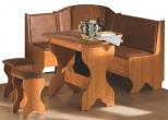 Кухонные диваны: каталог, купить, цены. Магазин в Санкт-Петербурге (СПБ).