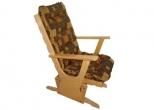 Кресла: каталог, купить, цены. Магазин в Санкт-Петербурге (СПБ).
