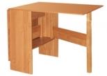 Кухонные столы: каталог, купить, цены. Магазин в Санкт-Петербурге (СПБ).