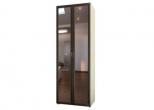 Шкафы 2-х дверные: каталог, купить, цены. Магазин в Санкт-Петербурге (СПБ).